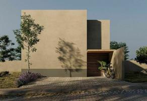 Foto de casa en venta en san rafael 70 , colinas de schoenstatt, corregidora, querétaro, 0 No. 01