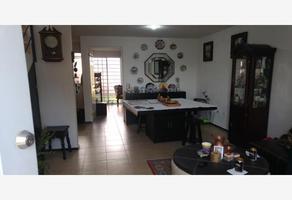 Foto de casa en venta en san rafael 8, fuentes del molino, cuautlancingo, puebla, 17676366 No. 01
