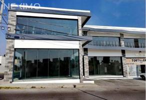 Foto de local en venta en san rafael 80, san juan cuautlancingo centro, cuautlancingo, puebla, 11437163 No. 01