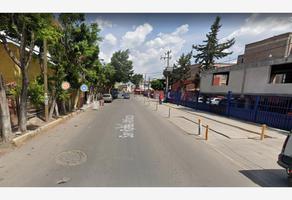 Foto de departamento en venta en san rafael atlixco 00, las arboledas, tláhuac, df / cdmx, 0 No. 01
