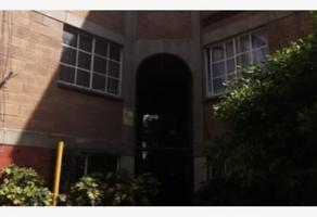 Foto de departamento en venta en san rafael atlixco 00, las arboledas, tláhuac, df / cdmx, 21670973 No. 01