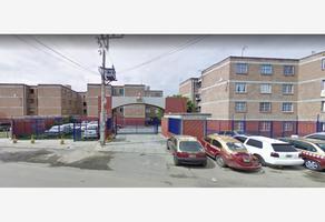 Foto de departamento en venta en san rafael atlixco 3057, la loma, tláhuac, df / cdmx, 19209986 No. 01