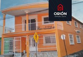 Foto de casa en venta en  , san rafael, chihuahua, chihuahua, 16805448 No. 01