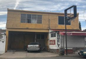 Foto de casa en venta en  , san rafael, chihuahua, chihuahua, 17253826 No. 01