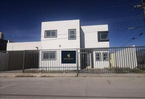 Foto de casa en venta en  , san rafael, chihuahua, chihuahua, 18743349 No. 01