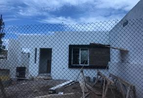 Foto de casa en venta en  , san rafael, chihuahua, chihuahua, 21146340 No. 01