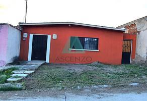 Foto de casa en venta en  , san rafael, chihuahua, chihuahua, 0 No. 01