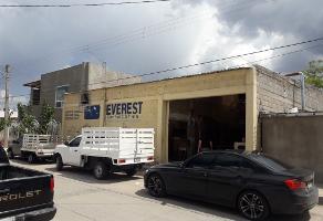 Foto de nave industrial en venta en  , san rafael, chihuahua, chihuahua, 8376253 No. 01