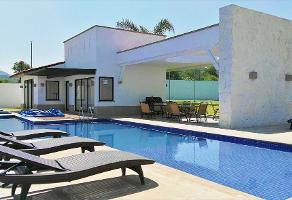 Foto de terreno habitacional en venta en san rafael , colinas de schoenstatt, corregidora, querétaro, 13507715 No. 01