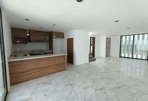 Foto de casa en venta en san rafael comac 111, san andrés cholula, san andrés cholula, puebla, 0 No. 01