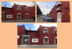 Foto de bodega en venta en  , san rafael comac, san andrés cholula, puebla, 12406647 No. 01