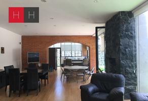 Foto de casa en venta en  , san rafael comac, san andrés cholula, puebla, 18476808 No. 01
