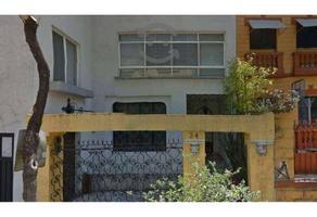 Foto de casa en venta en  , san rafael, cuauhtémoc, df / cdmx, 0 No. 01