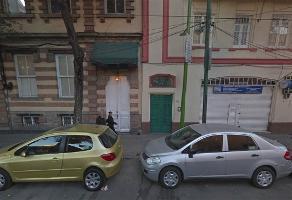Foto de terreno habitacional en venta en  , san rafael, cuauhtémoc, df / cdmx, 13912953 No. 01