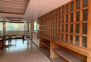 Foto de edificio en venta en  , san rafael, cuauhtémoc, df / cdmx, 13966846 No. 01