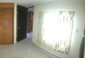 Foto de departamento en renta en  , san rafael, cuauhtémoc, df / cdmx, 15145374 No. 01