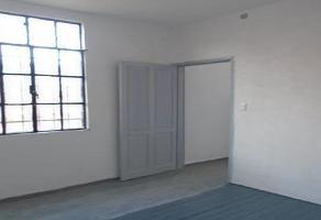 Foto de departamento en renta en  , san rafael, cuauhtémoc, df / cdmx, 0 No. 01
