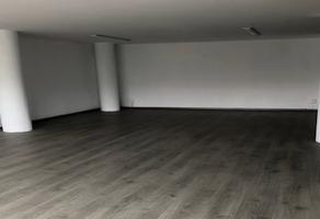 Foto de oficina en renta en  , san rafael, cuauhtémoc, df / cdmx, 15290717 No. 01