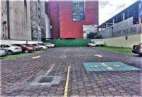 Foto de terreno habitacional en venta en  , san rafael, cuauhtémoc, df / cdmx, 18433380 No. 01