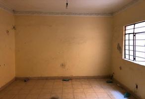 Foto de local en venta en  , san rafael, cuauhtémoc, df / cdmx, 0 No. 01