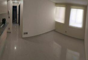 Foto de departamento en renta en guillermo prieto , san rafael, cuauhtémoc, df / cdmx, 20356307 No. 01