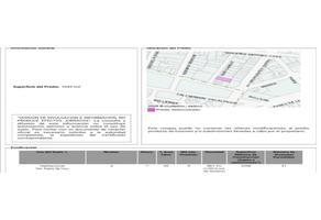 Foto de terreno comercial en venta en  , san rafael, cuauhtémoc, df / cdmx, 21452249 No. 01