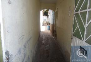 Foto de casa en venta en  , san rafael, guadalajara, jalisco, 6741115 No. 02