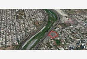 Foto de terreno comercial en venta en  , san rafael, guadalupe, nuevo león, 13896409 No. 01