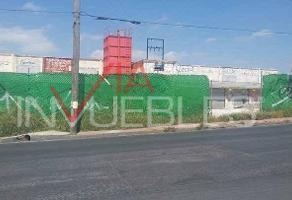 Foto de terreno habitacional en venta en  , san rafael, guadalupe, nuevo león, 13977340 No. 01