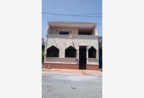 Foto de casa en venta en  , san rafael, guadalupe, nuevo león, 0 No. 01