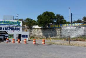 Foto de terreno comercial en renta en  , san rafael, guadalupe, nuevo león, 2595884 No. 01