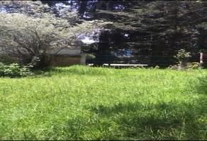 Foto de terreno habitacional en venta en  , san rafael ixtapaluca, tlahuapan, puebla, 18748357 No. 01