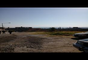 Foto de terreno habitacional en venta en  , san rafael, la piedad, michoacán de ocampo, 14038478 No. 01