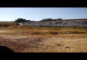 Foto de terreno habitacional en venta en  , san rafael, la piedad, michoacán de ocampo, 16674021 No. 01