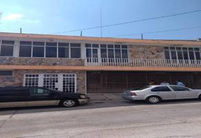 Foto de casa en venta en  , san rafael, la piedad, michoacán de ocampo, 6786516 No. 01