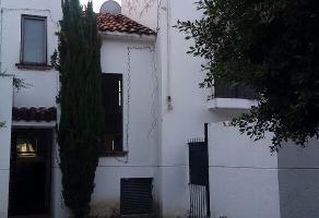 Foto de casa en venta en  , san rafael, león, guanajuato, 14053471 No. 01