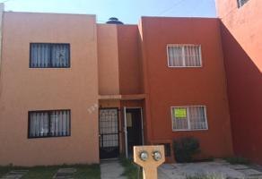 Foto de casa en renta en  , san rafael, morelia, michoacán de ocampo, 0 No. 01