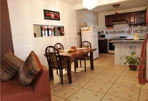 Foto de casa en venta en  , san rafael, oaxaca de juárez, oaxaca, 16879541 No. 01
