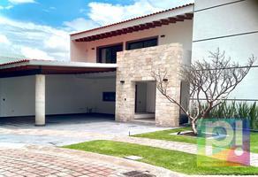 Foto de casa en venta en  , san rafael oriente, puebla, puebla, 0 No. 01