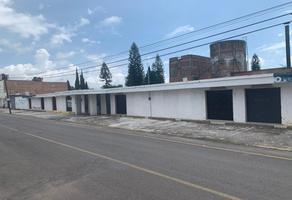 Foto de terreno habitacional en venta en  , san rafael poniente, puebla, puebla, 18297488 No. 01