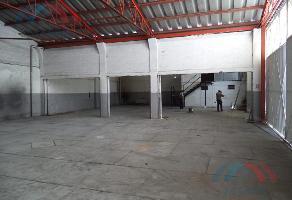 Foto de nave industrial en renta en  , san rafael poniente, puebla, puebla, 0 No. 01
