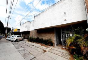 Foto de terreno habitacional en venta en  , san rafael poniente, puebla, puebla, 0 No. 01