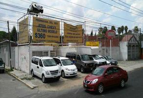 Foto de local en venta en  , san rafael poniente, puebla, puebla, 0 No. 01