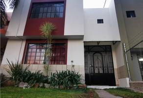 Foto de casa en venta en  , san rafael, sahuayo, michoacán de ocampo, 0 No. 01
