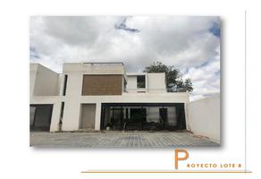 Foto de casa en venta en san rafael , san rafael comac, san andrés cholula, puebla, 0 No. 01