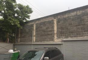 Foto de terreno habitacional en venta en san rafael , san rafael, cuauhtémoc, df / cdmx, 6877019 No. 01