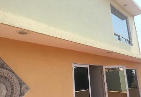 Foto de casa en venta en  , san rafael, tlalnepantla de baz, méxico, 13878225 No. 01
