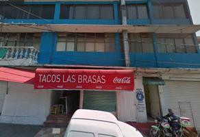 Foto de casa en venta en  , san rafael, tlalnepantla de baz, méxico, 14640470 No. 01