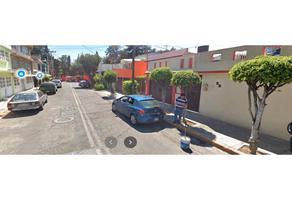 Foto de casa en venta en  , san rafael, tlalnepantla de baz, méxico, 16869925 No. 01