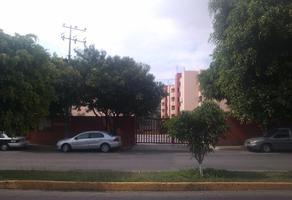 Foto de departamento en venta en  , san rafael, tlalnepantla de baz, méxico, 18269444 No. 01